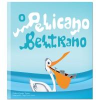 O Pelicano Beltrano