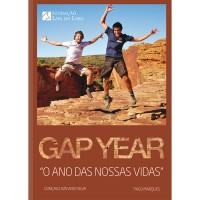 GapYear - O Ano das nossas Vidas