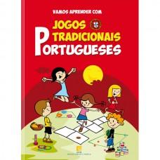 Jogos Tradicionais Portugueses