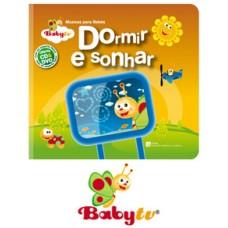 Dormir e Sonhar - BABYTV