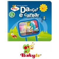 Dançar e Cantar - BABYTV