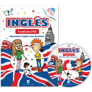 Inglês Fundamental