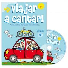 Viajar a Cantar!