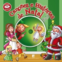 Canções e Histórias de Natal II