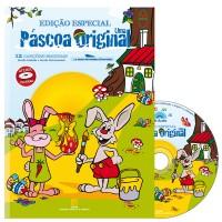Uma Páscoa Original - Edição Especial