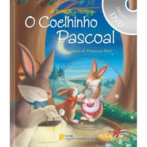O Coelhinho Pascoal