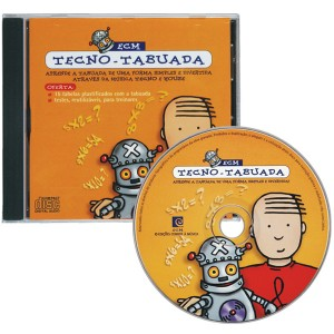 Tecno-Tabuada