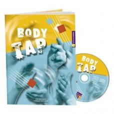 Body Tap Vol. 1