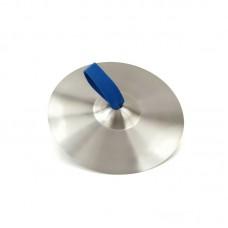 Cimbalos - 20cm