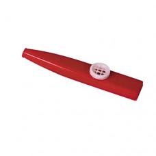 Kazoo - Plástico