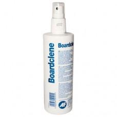 """""""Boardclene"""" - produto especial de limpeza"""