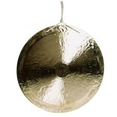 Gong chinês