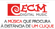 ECM Digital Music