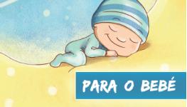 Para Bebés...