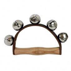 Coroa de guizos