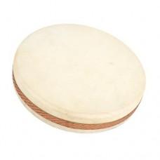 Ocean Drum - Ø 25 cm