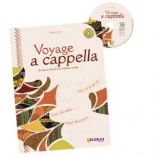 Viagem à Capela