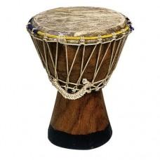 Djambé Senegal - Mini